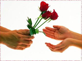 送花朵数的含义及送花礼仪